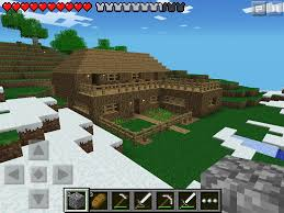 Minecraft Bathroom Ideas Minecraft House Ideas Pe