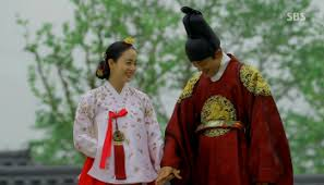 wedding dress korean 720p wedding and marriage in joseon part 1 historical stuff the