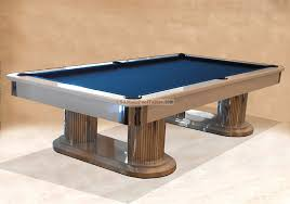 new pool tables for sale contemporary pool table modern pool tables pool tables for sale