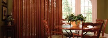 today u0027s window fashions horizons natural woven averté natural fold