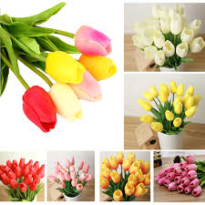 artificial flowers for home decoration 28 images aliexpress