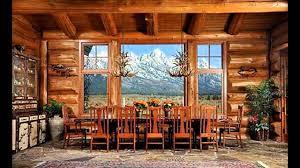 beautiful log home interiors log home interiors astonishing log home interiors or log homes