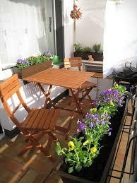 balkon gestalten ideen 40 ideen fr attraktive balkon gestaltung fr wenig geld für die