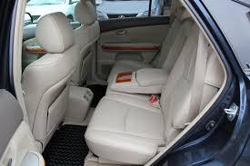 lexus rx330 size 2006 lexus rx330 awd premium pkg envision auto calgary