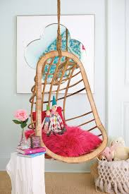 appealing teen hanging chair teen bedroom hanging chair design