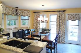 Custom Window Treatments by Lady Dianne U0027s Custom Window U0026 Bed Treatments Hello