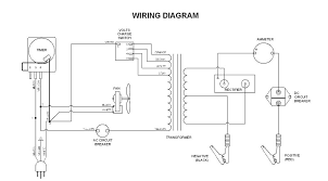 model 6012 associated addendum 11 11 repair parts and wiring diagram