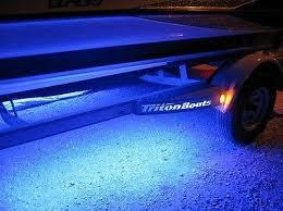 led boat trailer lights boat trailer led lights vorocon led lights