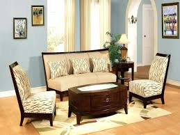 cheap living room sofas living room charis cheap living room chairs furniture ideas within