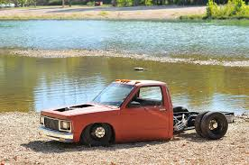 s10 mud truck 1991 chevy s10 dualie the rooster photo u0026 image gallery