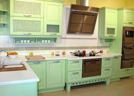 green kitchen design ideas green kitchen cabinets design that will change your state of mind