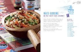 meilleure cuisine au monde meilleur cuisine du monde classement beau amazon julie cuisine le