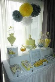 giraffe baby shower ideas giraffe baby showers picmia