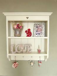 Shabby Chic Wall Shelves by 26 Best Shabby Chic Tv Stands Images On Pinterest Tv Stands