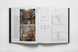 amazon com detail in contemporary staircase design 9781780673493