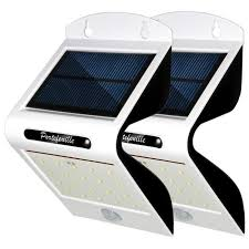 driveway motion sensor light super bright 22 led motion sensor light outdoor solar lights wide