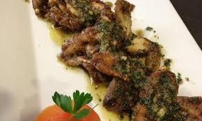 le bouchon cuisine le bouchon lustre restaurant traditionnel lyon carte menus
