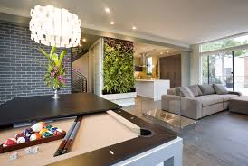 interior living walls home design ideas