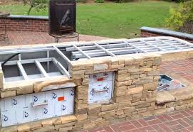 how to build a outdoor kitchen island i3 wp paydayloanshsf view amazing how to b