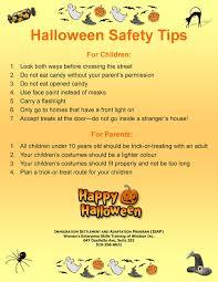 parents eat halloween candy fresh garden news october 2012