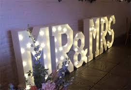 Wedding Drape Hire Berkshire Wedding And Event Hire Drapes U0026 Lighting