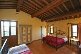 Split Level Bedroom by Two Bedroom Split Level Apartment Perugia Umbria Calidario U One