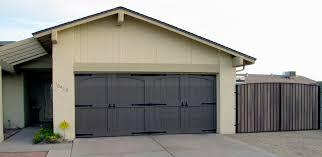 popular garage door paint ideas painting interior design home popular garage door paint ideas painting interior design