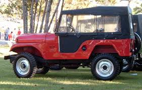 jeep hardtop interior file ford jeep brazil jpg wikimedia commons