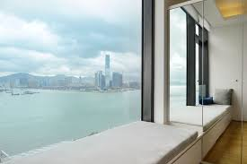 One Bedroom Apartments Hong Kong Citadines Harbourview Hong Kong 2017 Room Prices Deals U0026 Reviews