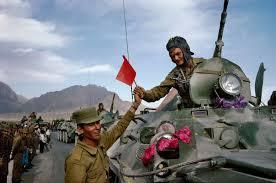 Taliban Flag Lage In Afghanistan Aktuelle News Zu Taliban Und Krieg Blick