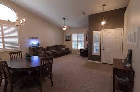 home design center roseville 1840 saint basil circle roseville ca 95747 intero real estate