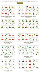 garden layout design guide vegetable garden planning layout design ideas for beginners
