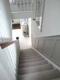 How To Build A Banister On A Staircase The 25 Best Stair Banister Ideas On Pinterest Banisters