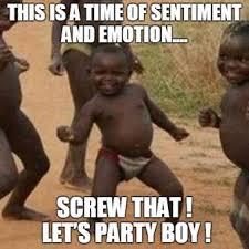 Happy Birthday Memes - 40 best funny happy birthday memes nowtrendingstory