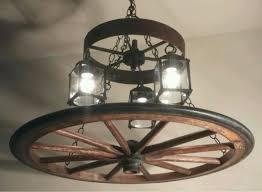 wagon wheel light fixture wagon wheel lighting fixtures lodge lighting fixtures chandeliers