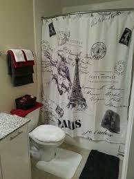 bathroom themes ideas different bathroom themes design ideas for bathroom decorating