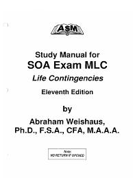 asm mlc 11th edition pdf