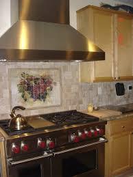 Grape Kitchen Rugs Grape Kitchen Rugs U2013 Kitchen Ideas