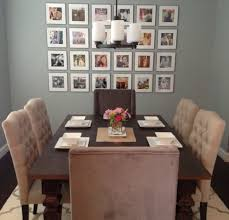 rugsusa convention st louis modern dining room remodeling ideas