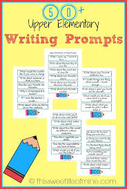 best 25 3rd grade writing prompts ideas on pinterest writing
