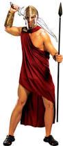 Spartan 300 Halloween Costume Men U0027s 300 Spartan Fancy Dress Costume Tv Book Film Costumes
