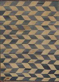 Modern Kilim Rugs 3 U00275 X 5 U0027 Mongolian Killim Homa Rugs