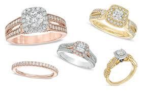 love rings designs images New ring designs from vera wang love washingtonian jpg
