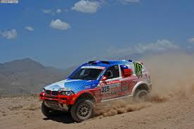bmw rally off road bmw x3 e83 all racing cars