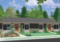 single level homes single story homes architects house plans bungalow designs home