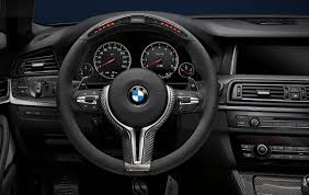 Bmw X5 Upgrades - bmw m performance parts for the m5 sedan m6 coupe m6 convertible