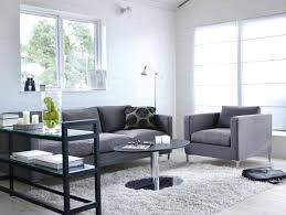 what color rug for grey sofa grey living room ideas what colour carpet goes with sofa grey living