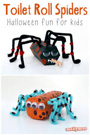 Halloween Crafts For Children by 238 Best Halloween Crafts U0026 Fun Images On Pinterest Halloween
