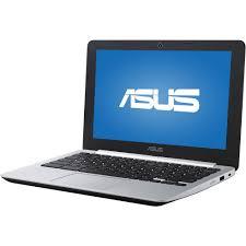 black friday asus laptop asus all laptop computers walmart com