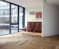 royal oak floors timber flooring specialists oak